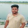 faisal24