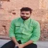 Shariyer024