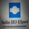 SadiaSEOXpert