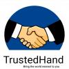 TrustedHand