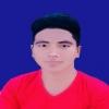 Rajbd