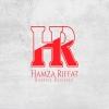 hamza067