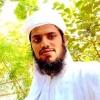 farhad408018
