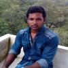 Ashishsarkar