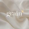 grainstudio