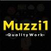 Muzzi1