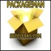 packageman