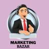 Marketingbazar