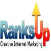 ranksup