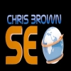 Powerful Latest Google Panda 4.2 UPDATE - SEO Package Professional Algorithm Organic White Hat SEO