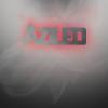 Azileo
