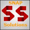 SnapSolutions