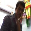 ncripon