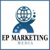 epmarketing