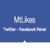 MtLikes