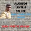 aloksof