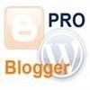 problogger11