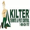 kilterman
