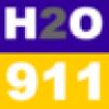 h2o911
