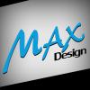 MAXDesignTeam