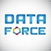 dataforc
