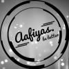 aafiyas