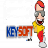 keysoft