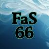 fas66