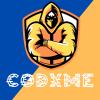 codxme