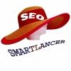 smartlancer