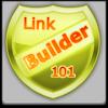 linkbuilder101