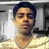 Prashanth1000