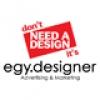 egydesigner
