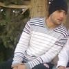 almir2303