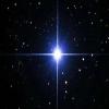 Star868