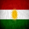 KurdishSEO
