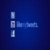 tweetmylikes