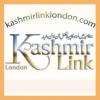 Kashmirlink