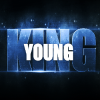 kingyoung