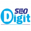 knowledgeseo