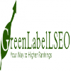 greenlabelseo