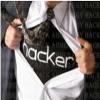 Hackeador