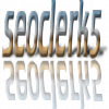 seoclerk5
