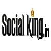SocialKingindia