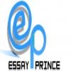 EssayPrince