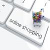 shoppingonline94