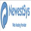 newestsys