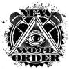 NewWordOrder
