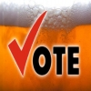Instantsvote