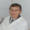 LeonidKotv